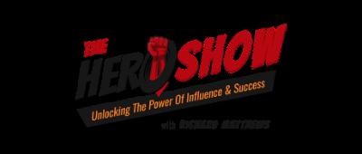 TheHeroShow