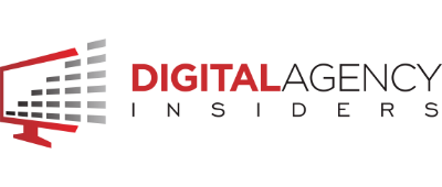 digital-agency-insider