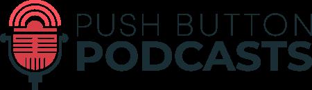 PushButtonPodcast Logo - Dark @1x