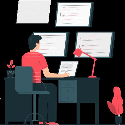 icon-postproduction1